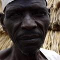 J'ai tout perdu, Darfur