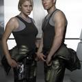 Battlestar Galactica 2005