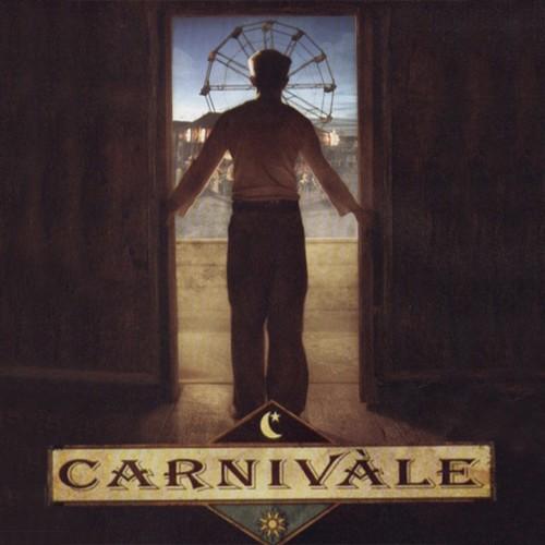 _Users_jeromepatalano_Desktop_carnivale_album_carnivaleCouveALBUM1