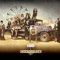 Un des wallpapers d'HBO - 3