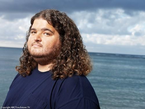 Photo promo Saison 2 : Hurley