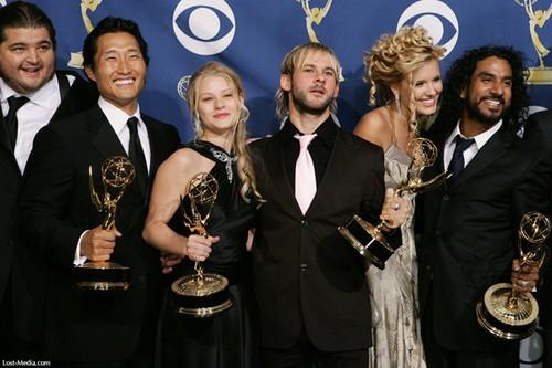 Emmy Awards 2005 - 15