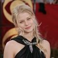 Emmy Awards 2005 - 10