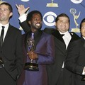 Emmy Awards 2005 - 13