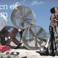 Pour Vogue ! Magnifique Yunjim Kim (Sun) ! 2
