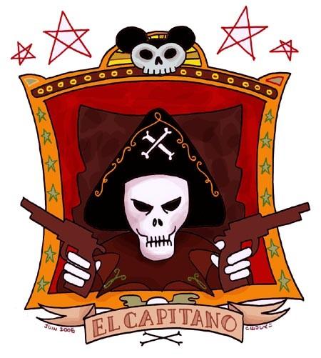 capitano01