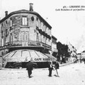 Libourne___Caf__Richelieu_et_Perspective_de_la_Gare