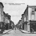 Libourne___Rue_Pr_sident_Carnot