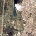 Libourne_013_par_Satellite