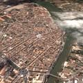 Libourne_050_par_Satellite