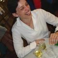 LUCILE..........C'EST DROLE...........