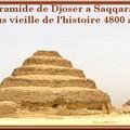 la_pyramide_de_sakkarah