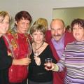 soirée beaojolais 2005