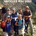 GROUPE_ANCELLE