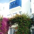 hotel_entr_e