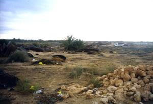 camp_bedouin