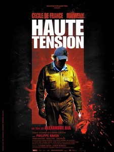 haute_tension_01__2003_2