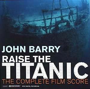 raise_the_titanic_ssd11021