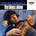 Mayall_John