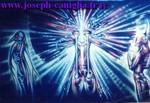 joseph_caniglia__2_