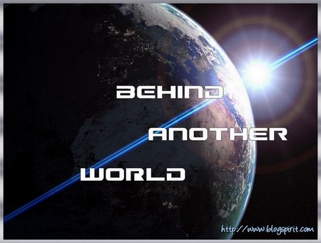 behind_another_world1