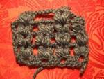 crochet01