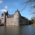 Chateau_Broc_liande