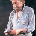 gainsbourg087
