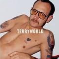 Ceux que j'aime bien - Terry Richardson