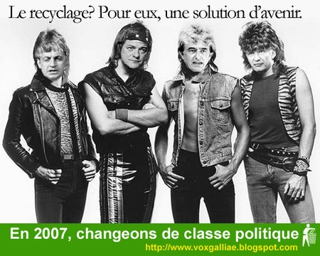 recyclagepolitique021