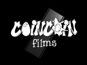 coincoin_films1
