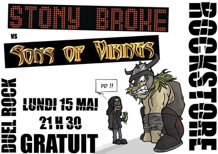 stony_broke_duel_rock_rockstore_sons_of_the_vickings1