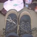 encore_des_pieds