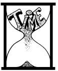 t_time