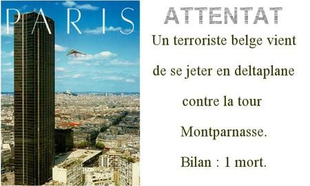 attentat_belge