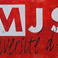 logo2003p
