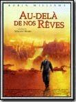 au_del__de_nos_r_ves