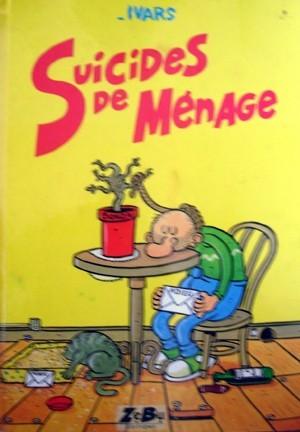 bd_suicides_de_m_nage