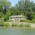 Maison Bressane