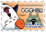 badge_ggghibli