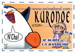 badge_kuronoe