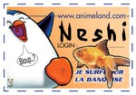 badge_neshi