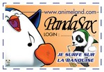 badge_pandasax