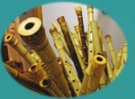 bamboo_flutes_02