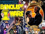 banquise_wars_1_an