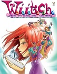 wiitch1
