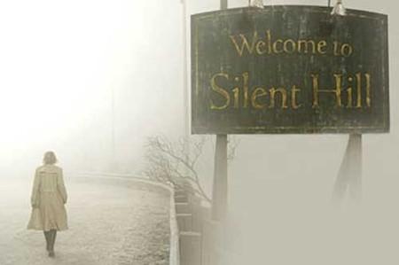 silenthillint021