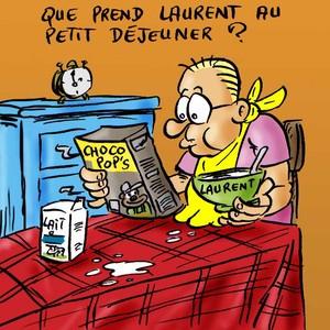 kapoutch_dej_laurent