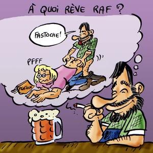 kapoutch_reve_raf