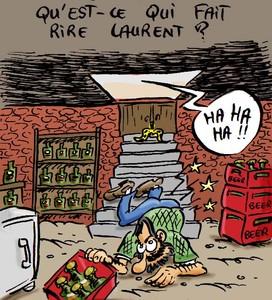 kapoutch_rire_laurent2
